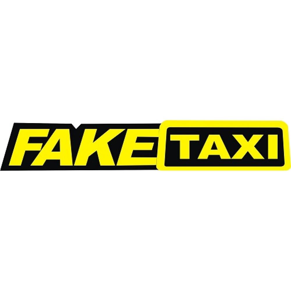 Fake Taksi