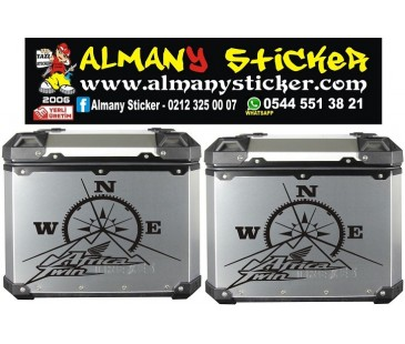 AFRİCA TWİN ÇANTA STİCKER-2