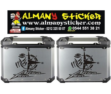 AFRİCA TWİN ÇANTA STİCKER-3