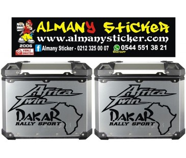 AFRİCA TWİN ÇANTA STİCKER-4