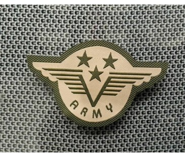 Army Yama,patch,arma,logo
