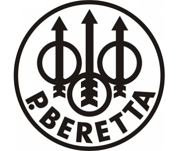 Beretta sticker,avcı sticker,