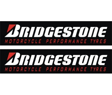 Bridgestone sticker,oto sticker,motosiklet sticker,jeep off road sticker