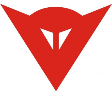 Dainese sticker