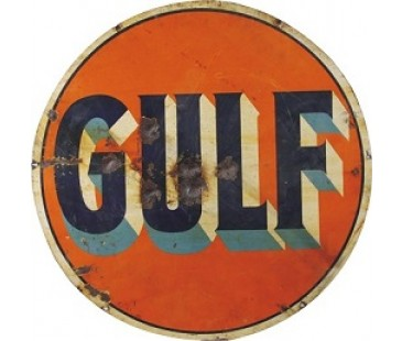 Gulf sticker,oto sticker,motosiklet sticker