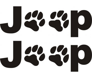 Jeep pati sticker,Jeep Sticker