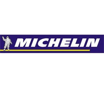 Michelin sticker,oto sticker,motosiklet sticker