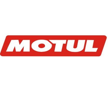 Motul Yağ Sticker