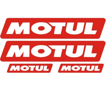 Motul sticker,yağ sticker,motosiklet sticker,oto sticker