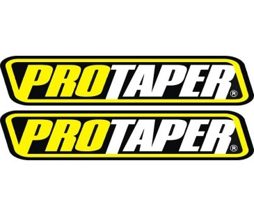 Protaper sticker,cross sticker,motosiklet sticker