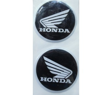 Honda logo damla sticker,kabartmalı sticker,silikon sticker,motosiklet sticker