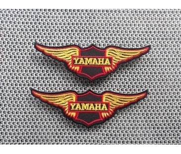 Yamaha yama,patch