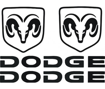 Dodge jeep sticker,off road sticker,jip yazıları