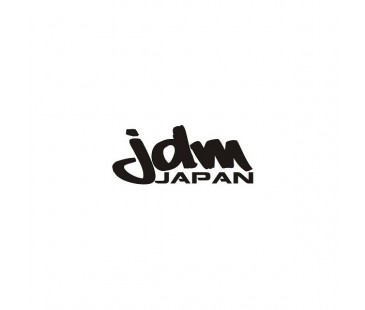 Jdm sticker-1,oto sticker