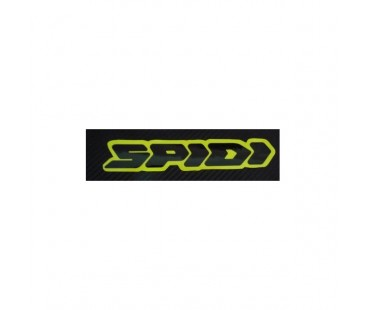 Spidi Sticker