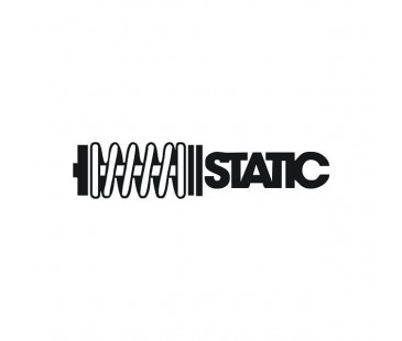 Static Sticker