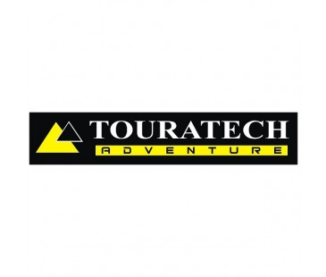 Touratech Adventure Sticker