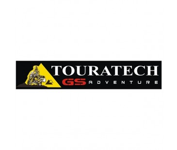 Touratech Gs Sticker